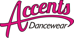 Accents Dancewear